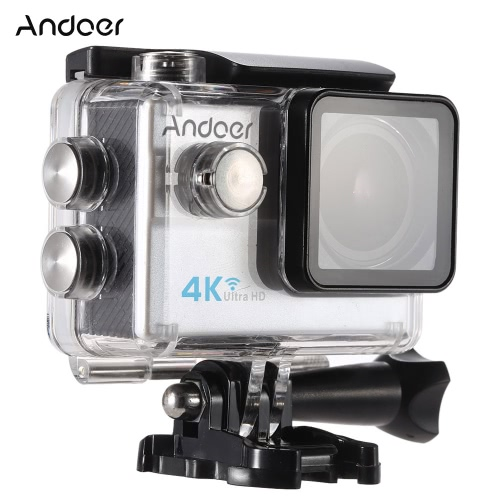 Andoer Ultra HD Action Sport Kamera 2,0