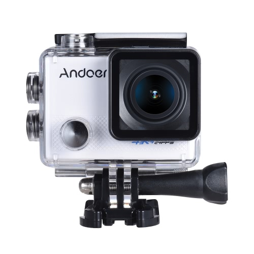 Andoer AN5000 Sports Action Camera