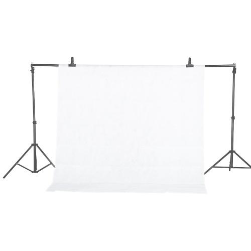 3 * 6M photographie Studio non-tissé fond d'écran photo toile de fond
