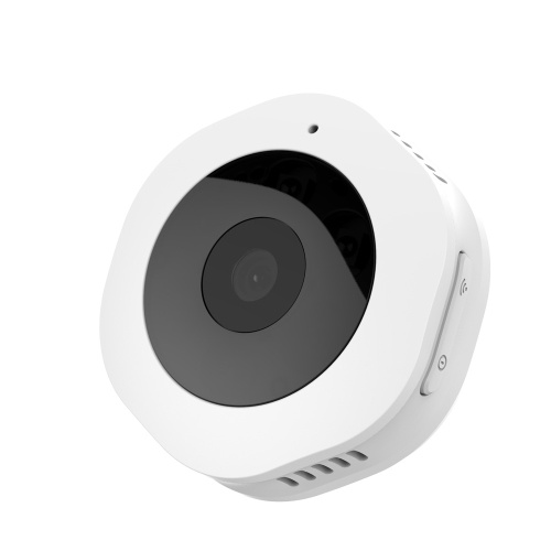 Other H6 Outdoor Sports Mini WIFI