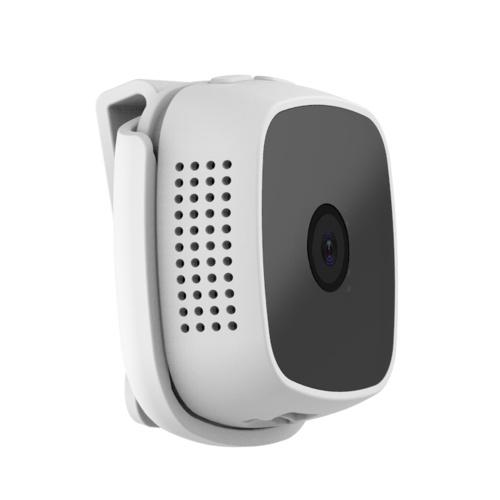 Other Mini Smart Monitor HD 1080P