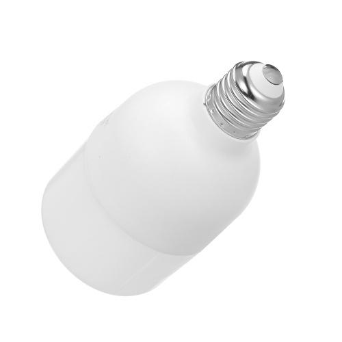 Lâmpada LED AC160-265V