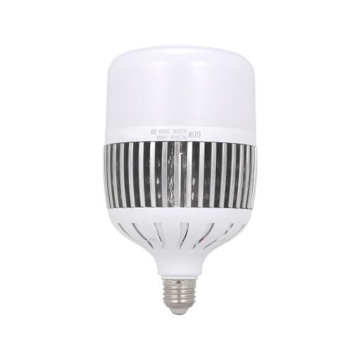 Светодиодная лампа AC160-265V фото