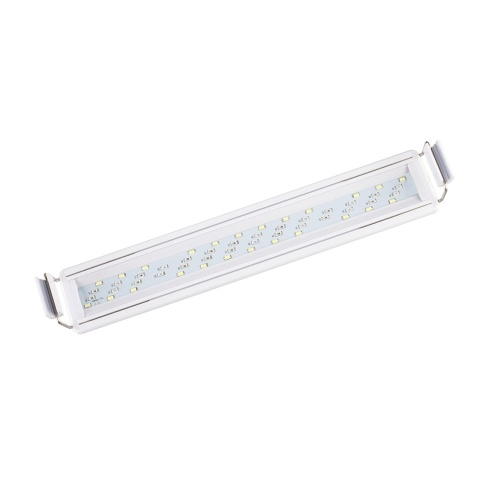 LED Aquarium Light Underwater Lighting Aquatic Lights