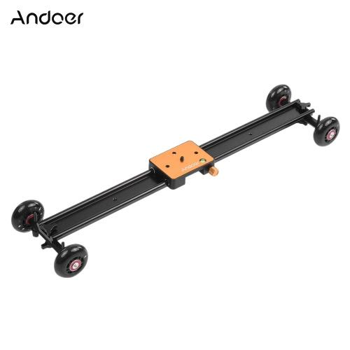 Andoer 60cm / 23.6