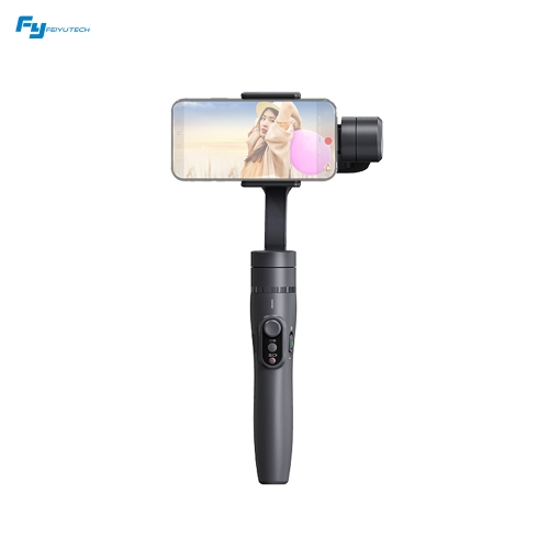 FeiyuTech Vimble 2 3-Axis Extendable Handheld Gimbal Stabilizer for Smartphone