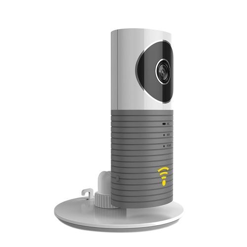 Intelligente drahtlose Baby-Monitor-Sicherheits-Nachtsicht-Kamera