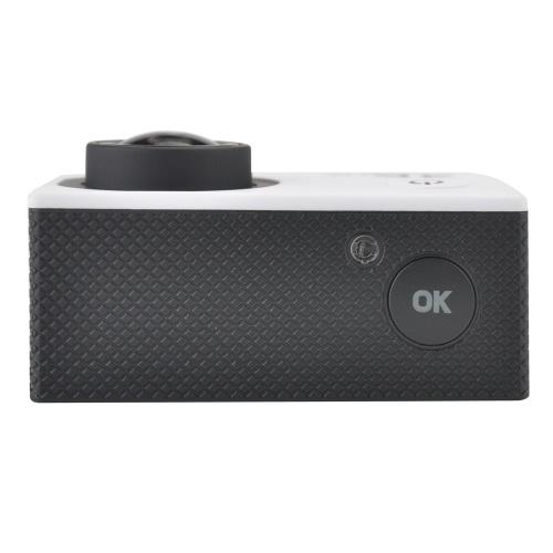 F60R 4K WIFI Full HD1080P Action Camera