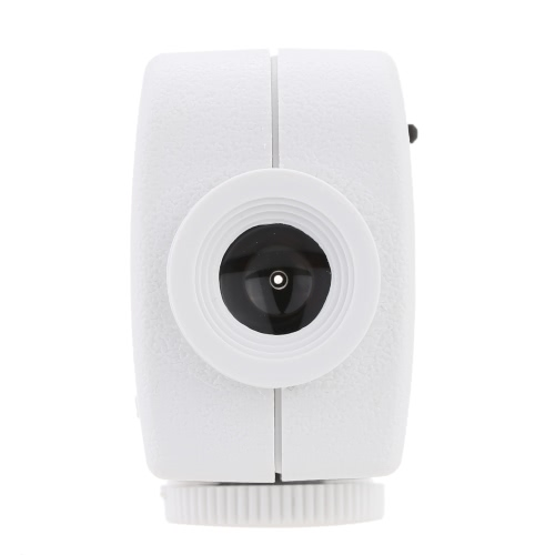 ミニ 160 X-200 X 多機能ジュエリー ルーペ拡大鏡ツールのための LED 拡大鏡、調節可能な顕微鏡を拡大します。