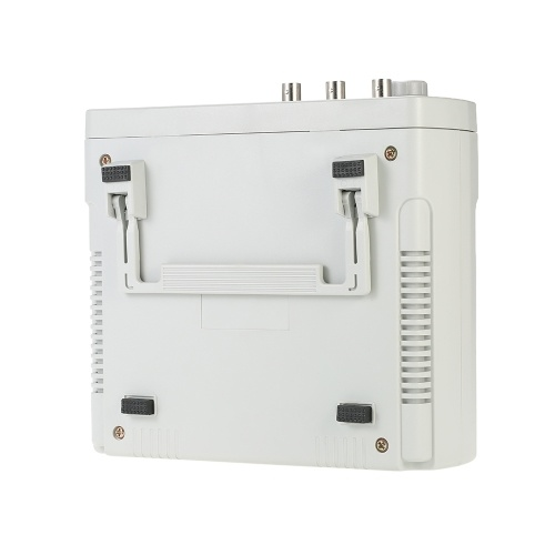 JUNTEK High Accuracy Digital Dual-channel DDS Function Signal Generator