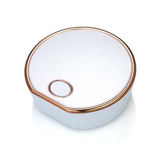 Contatore HT-403 della particella dell'aria del contatore dell'aria del rivelatore del tester del tester di PM2.5 della mini esposizione portatile dell'interno di alta precisione della polvere