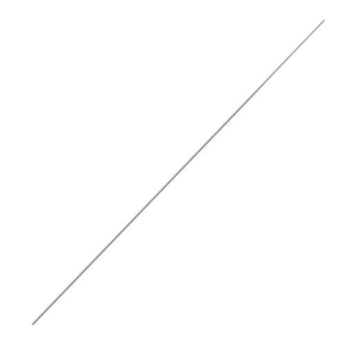 10PCS Low Temperature Aluminum Welding Wire Flux Cored 2mm*500mm Al-Mg Soldering Rod No Need Solder Powder