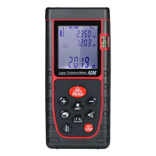 Misuratore di distanza Misuratore di distanza del misuratore di distanza del misuratore di distanza del misuratore di distanza del misuratore di distanza