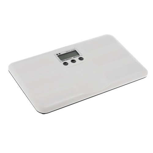 150kg/100g Portable Electric Digital Baby Scale