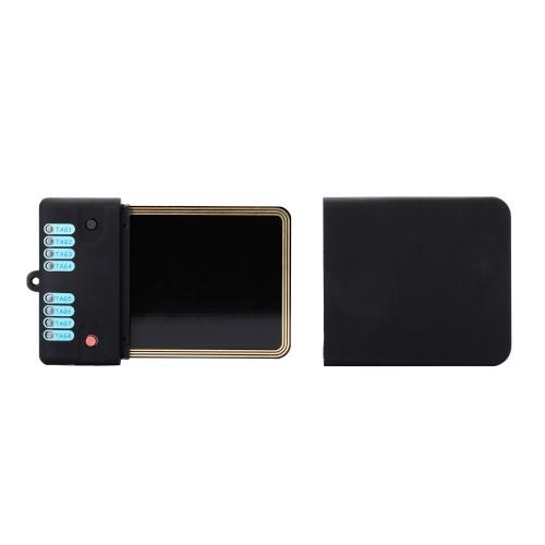 Chameleon Mini RDV2.0 Kits 13.56MHz ISO1443A/B RFID Copier Duplicator UID NFC Card Cloner