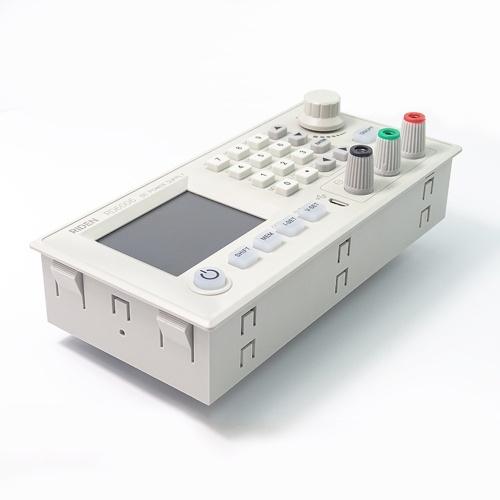 RD6006 USB DC-DC Voltage Current Step-down Power Supply Module Buck Voltage Converter Voltmeter 60V 5A