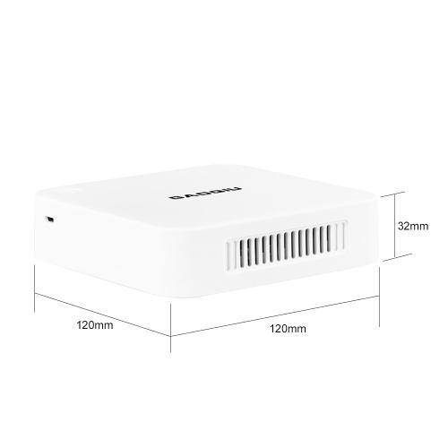 Очиститель воздуха Генератор озона Генератор ионизатора Домашний USB Очиститель воздуха Домашний туалет Дезодоратор Pet Дезодоратор Ионизатор воздуха фото