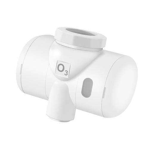 Other Generador de ozono de agua