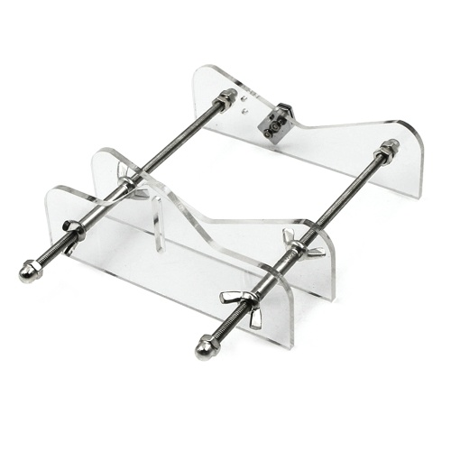 Glass Bottle Cutter DIY Tools for Cutting Round Square Oval Bottles