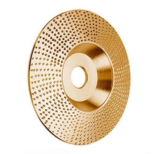 木工ポリッシュソーンプレートアングルグラインダー砥石ホイールラウンドグラインダー