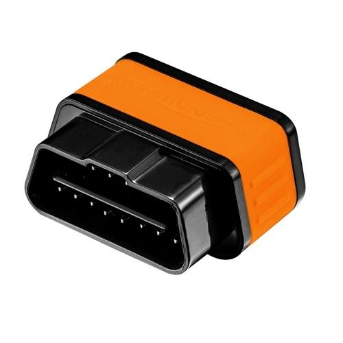 KONNWEI KW903 V1.5 BT автомобильный сканер бортовой диагностический многофункциональный автомобильный диагностический инструмент