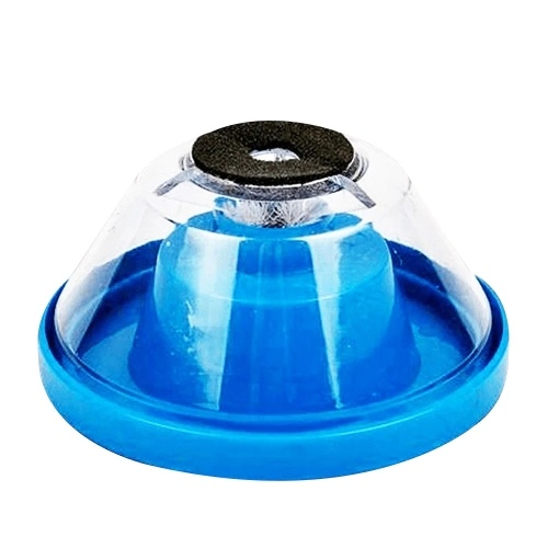 家庭用再利用可能なボール盤用電動ハンマードリル集塵機木工工具アタッチメントアクセサリー
