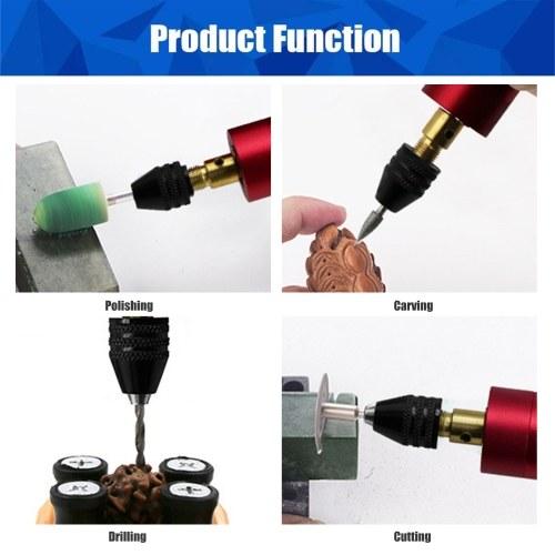 USB Mini Electric Engraving Pen