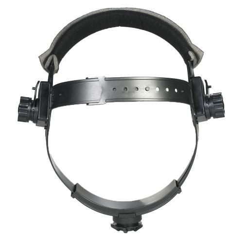 Replacement Adjustable Welding Headgear for Welding Helmets Mask Headband Auto Dark Helmet Accessory