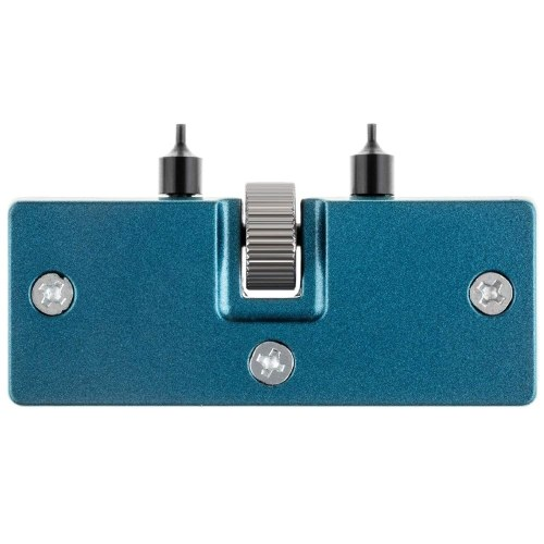 Ajustável Relógio Abridor de Volta Caso Ferramenta de Imprensa Mais Perto Removedor Chave Wrench Relógio Removedor de Bateria Chave de Reparo Ferramentas de Relojoeiro