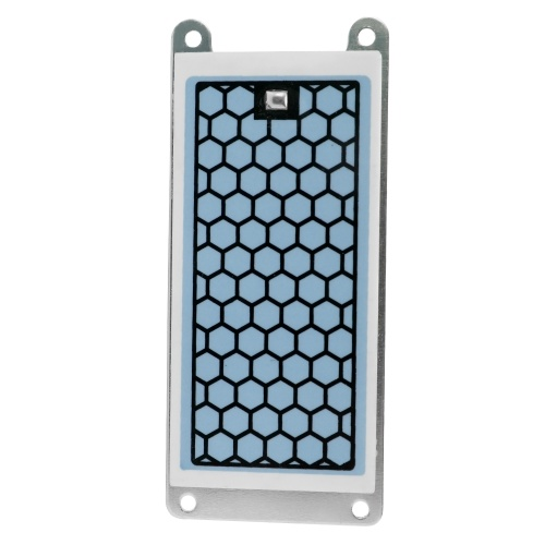 Generador de Casa portátil Integrado de Cerámica Ozonizador Aire Esterilizador de Agua Purificador de Piezas 5g / h Placa de Ozono