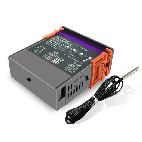 Other 7016A Controlador de interruptor de