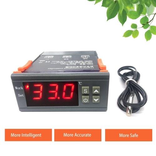 Other Controlador de temperatura digital inteligente