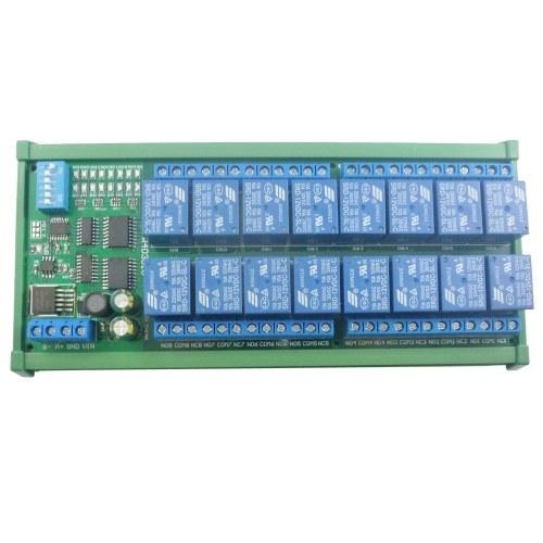 オートメーションタイマーリレーDC12V時間遅延リレーモジュールデジタル遅延タイマータイミング制御スイッチ