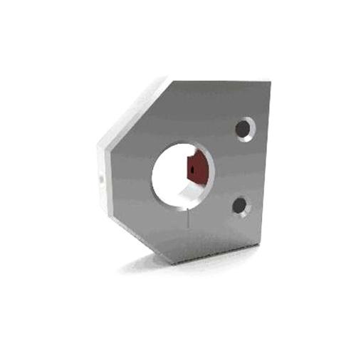 フィラメントコネクタの消耗品は、3Dプリンタ用のワイヤ接続ツールを分割します1.75mmおよび3mmオプション