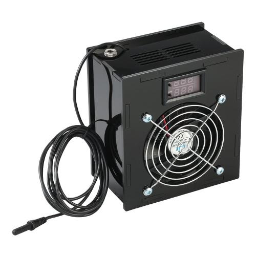 Аквариумный термостат
