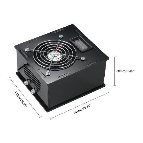Aquarium Thermostat Chiller