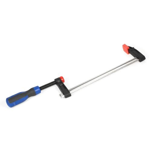 Heavy Duty F-Clamp Bar Clamp