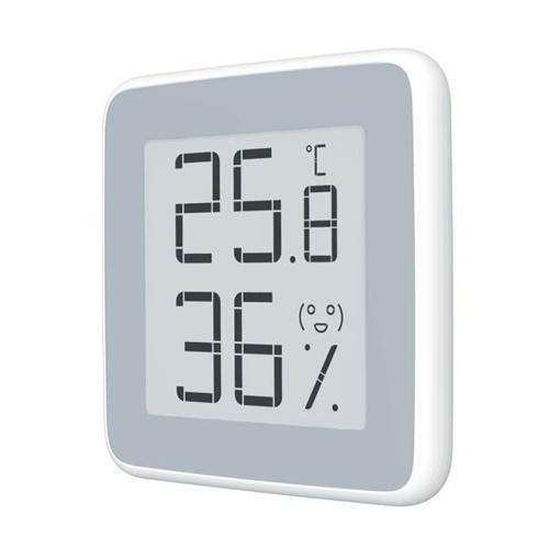 Xiaomi MiaoMiaoCe Thermometer Electronic-INK Screen Sensore di umidità digitale per umidità