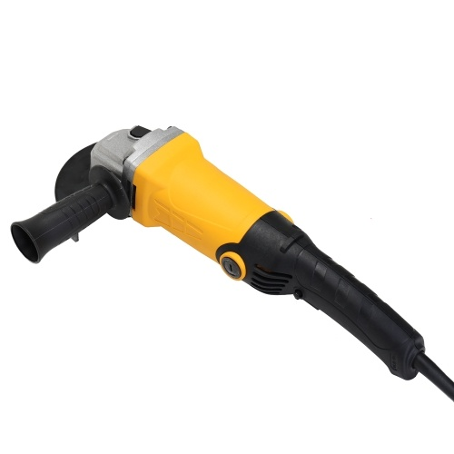 220V 800W Portable Electric Angle Grinder Household Polishing Machine Multifunctional Grinding and Cutting Machines