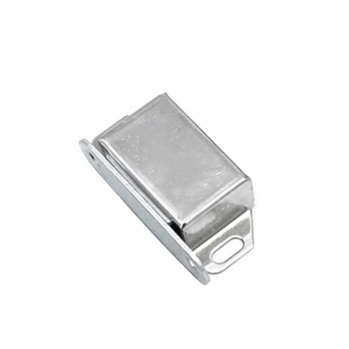 Stainless Steel Strong Magnetic Cabinet Door Catch Closet Catches