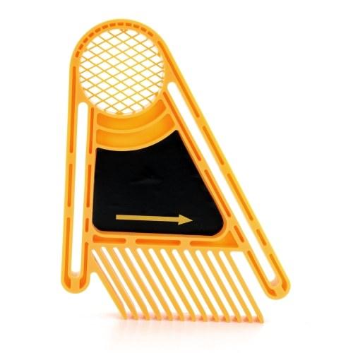 2ピースリバース彫刻機羽根ボード用部品と付属品電動丸鋸ベンチのこぎりとバンドのこぎり木製作業ツール羽毛locボードセット多目的彫刻機ダブルフェザーボードマイターゲージスロットdiy