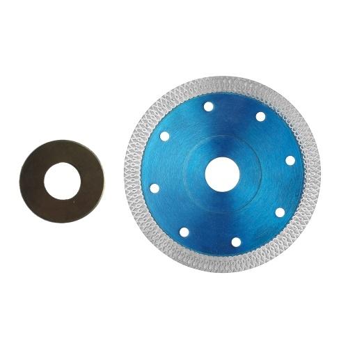 Diamond Cutting Grinding Disc Cut Grind Sharpen Granite Marble Blades