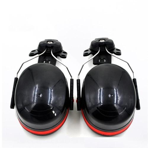 Защитные наушники-вкладыши Защитные наушники-вкладыши Защитные наушники-вкладыши Шумоподавление Наушники-вкладыши Шлем с шумоподавлением Съемные наушники-вкладыши Защитные наушники Защитные наушники-шумозащитные фото