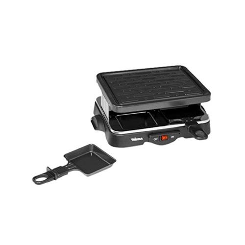 Grill électrique électrique Tristar RA-2949