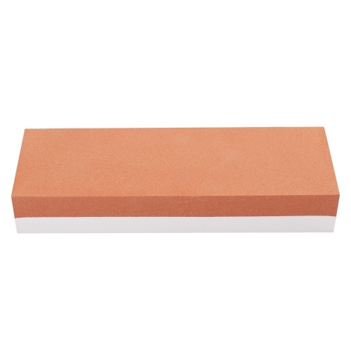Professional Whetstone Cut Sharpening Stone Household Sharpener for All Blade Kitchen Cutter Sharpener Double Side Grind Stone