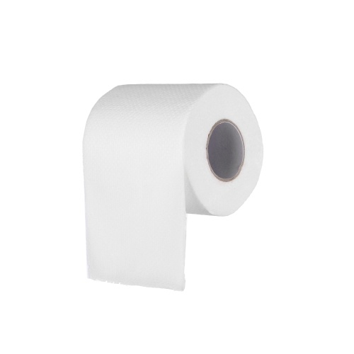 10rolls Soft Toilet Roll Paper Tissue 3layer Household Rollss Paper Home Kitchen Toilet Tissue Soft Strong and Highly Absorbent Hand Towels for Daily Use