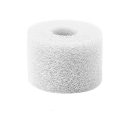 インテックスタイプAの洗える再利用可能なプールフィルター泡スポンジカートリッジ