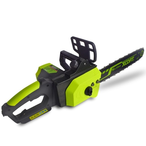 Electric Chainsaw Wood Cutters Bracket Angle Grinder Chain Saw Power Tool