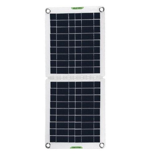 実用的なソーラーパネル充電コントローラー自動車のバッテリー充電に使用される自動バッテリー充電レギュレーターキャンプソーラーコントローラー
