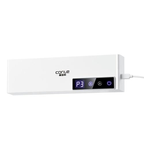 家庭用車のオゾンマイナスイオン発生器プロフェッショナル滅菌消毒ツール空気清浄機